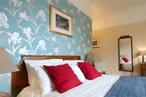The Elizabeth House Hote - Southampton